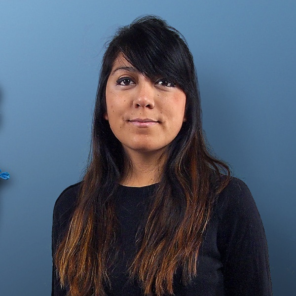 https://www.pastelgram.hu/wp-content/uploads/2021/04/Diana-Beltran-Herrera.jpg
