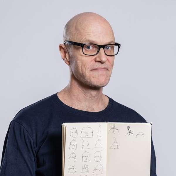 https://www.pastelgram.hu/wp-content/uploads/2021/04/Mattias-Adolfsson.jpg
