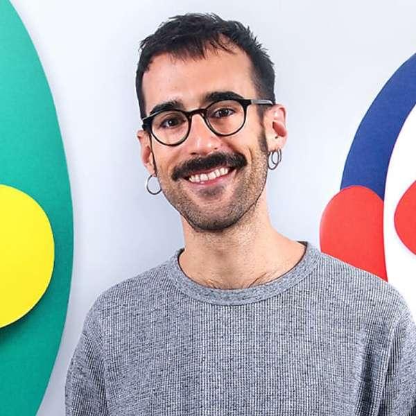 https://www.pastelgram.hu/wp-content/uploads/2021/04/ose-Antonio-Roda-Martinez.jpg